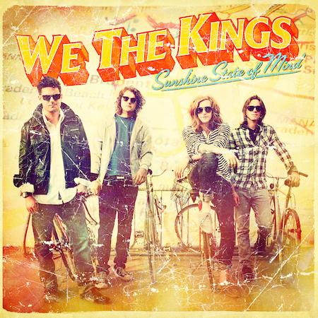 wethekings-2013