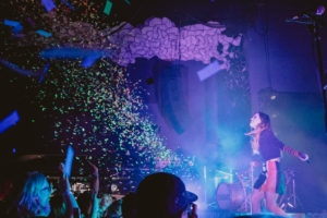 Echosmith by Jenna Million